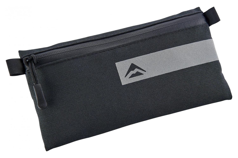 Чехол Merida Bag/Stripe Wallet (2276004314)