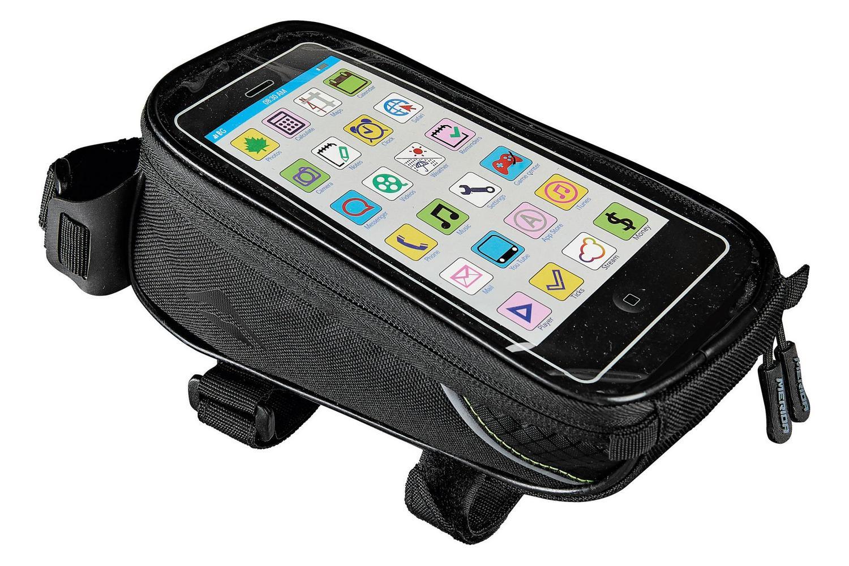 Велосумка Merida для смартфона XL (2276004206)