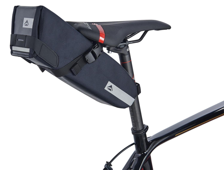 Велосумка Merida Battery Bag (2276004381)