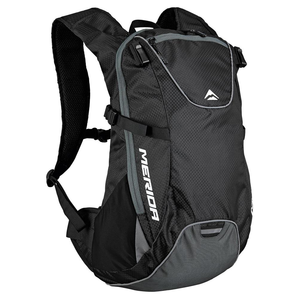 Рюкзак Merida Backpack Fifteen 2 15L