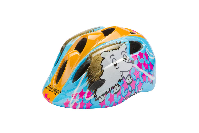 Шлем защитный HB5-2 Ёжик