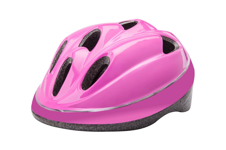 Шлем защитный BH5-2_1