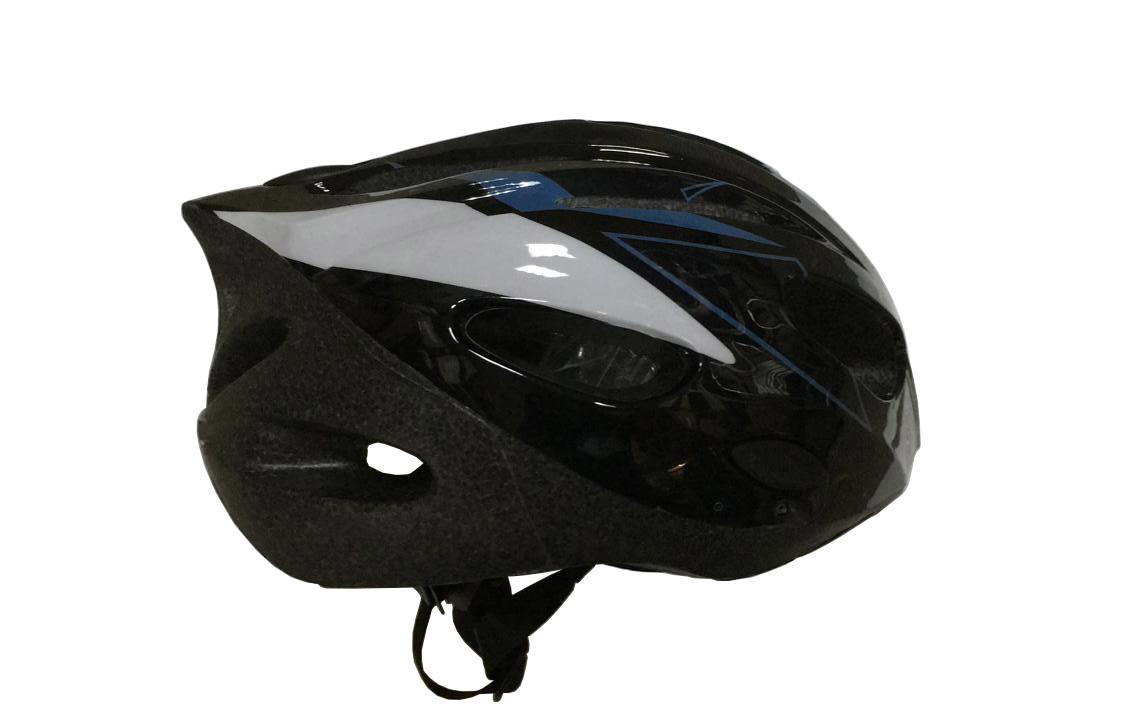 Шлем защитный MV-11