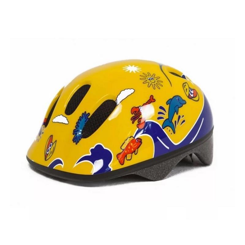 Шлем защитный Bellelli W-1A
