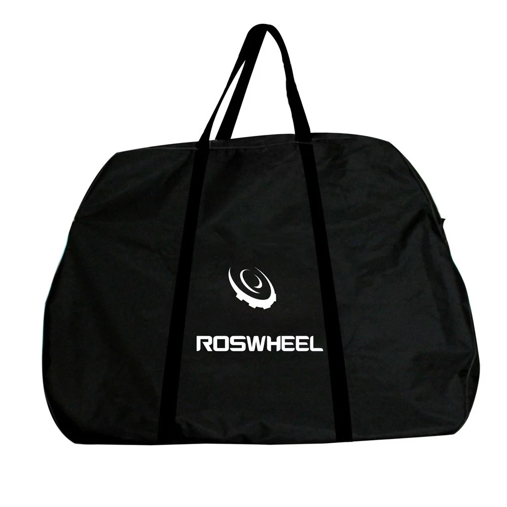 Чехол для велосипеда Roswheel 121x85x20