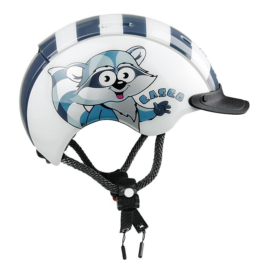 Шлем защитный Casco Mini Mini (04.2347)
