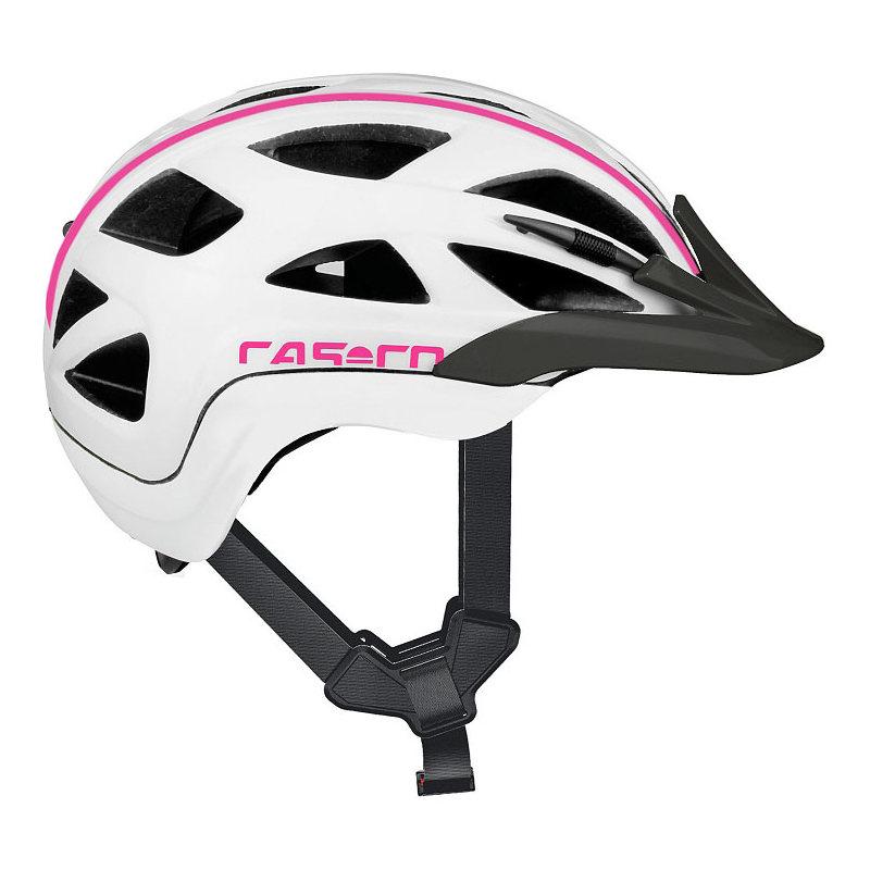Шлем защитный Casco Activ 2 Junior