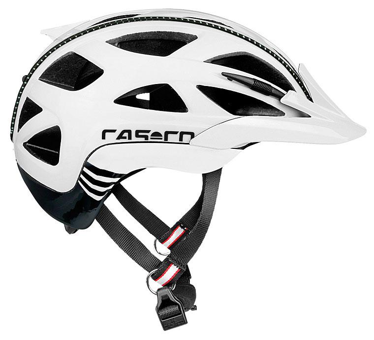 Шлем защитный Casco Activ 2