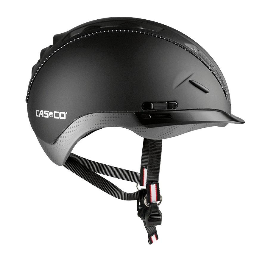 Шлем защитный Casco Roadster (04.3602)