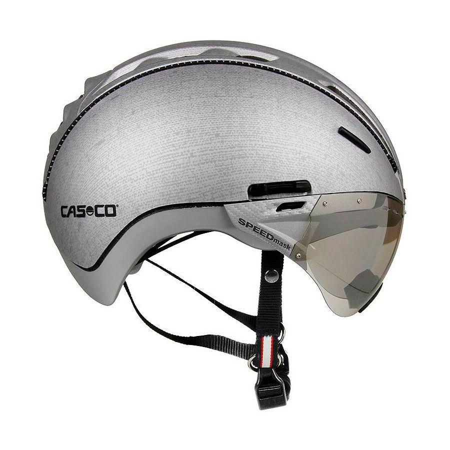 Шлем защитный Casco Roadster m.V. (04.3611/14)