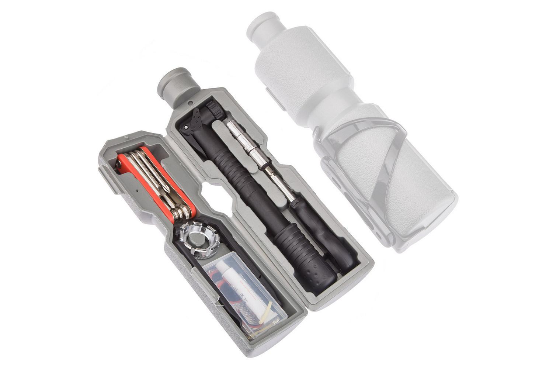 Набор инструментов KL-9806