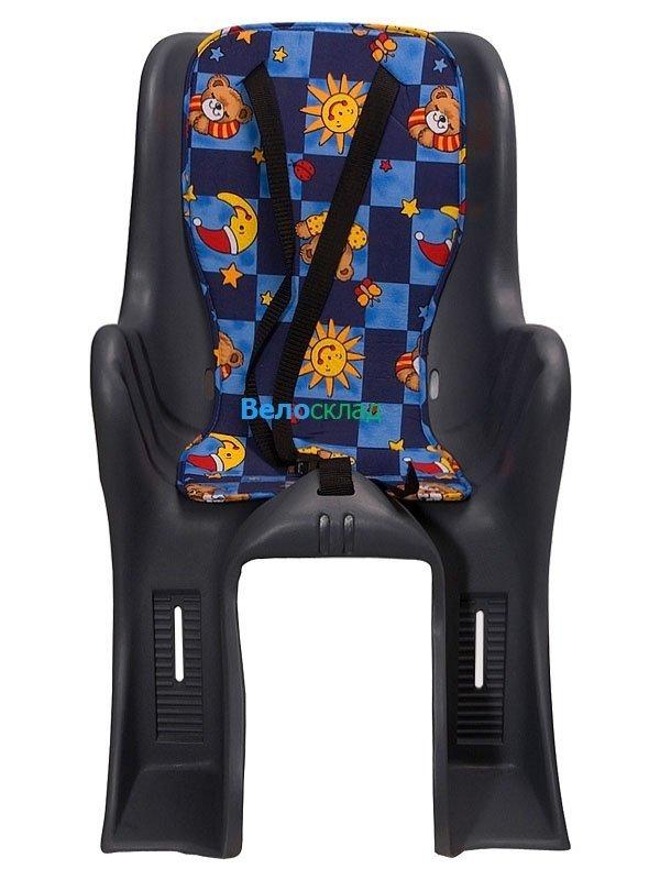 Детское кресло Sheng-Fa SF-928LG