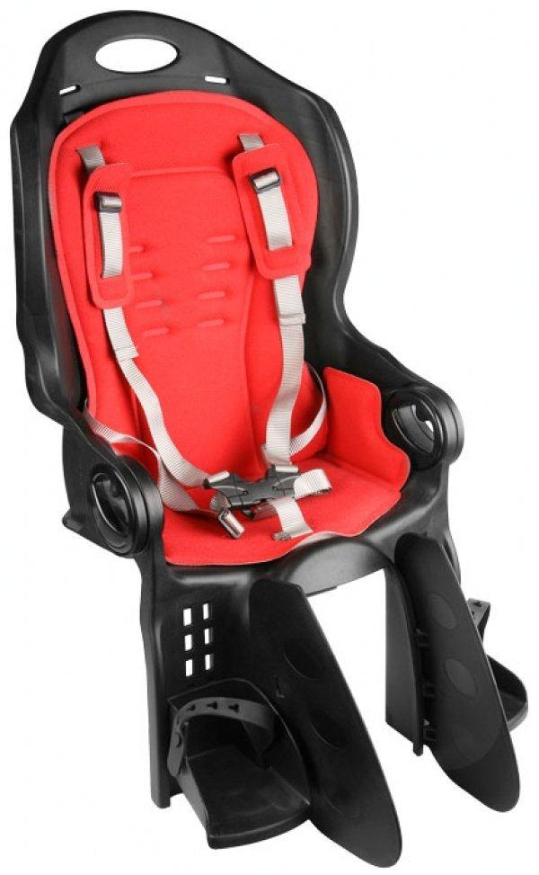 Детское кресло FLINGER SW-BC09