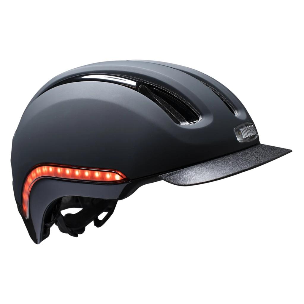 Шлем защитный Nutcase Vio Kit