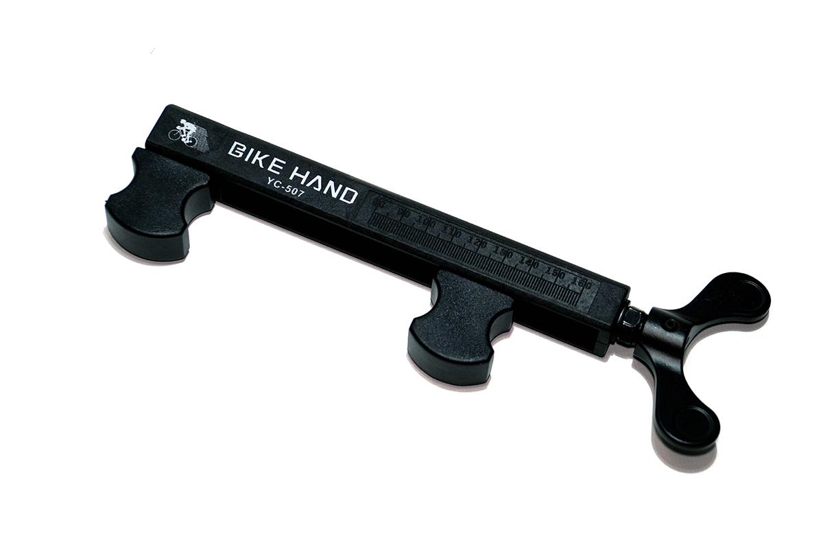 Инструмент для изм. рам и вилок YC-507