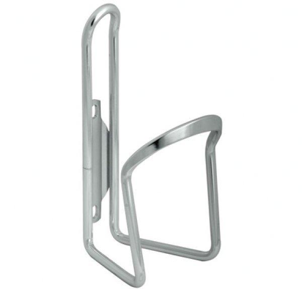 Купить Флягодержатель NH-BC01A-R1 в интернет магазине велосипедов. Выбрать велосипед. Цены, фото, отзывы