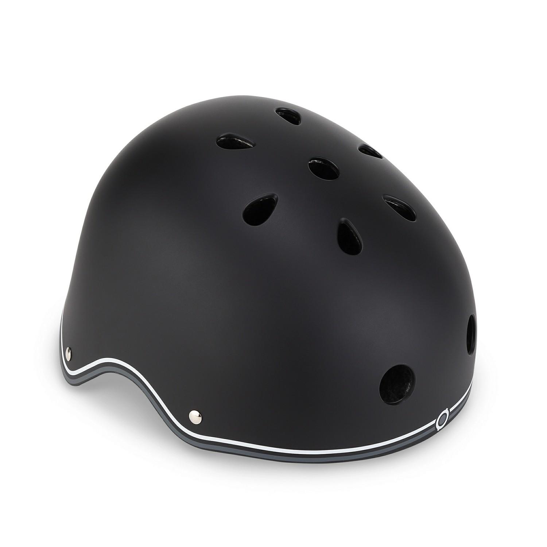 Шлем защитный Globber Primo Lights
