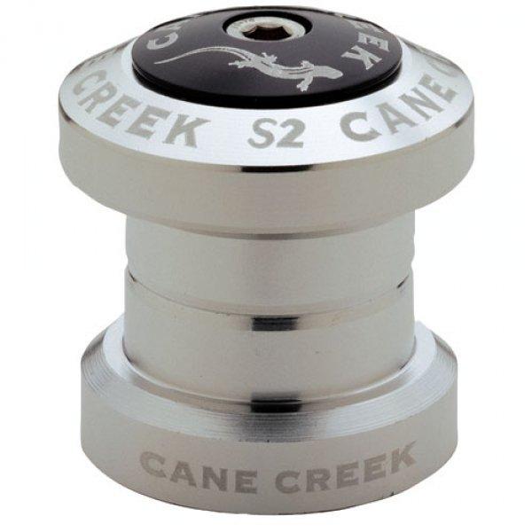 Купить Рулевая колонка Cane Greek S2 в интернет магазине велосипедов. Выбрать велосипед. Цены, фото, отзывы