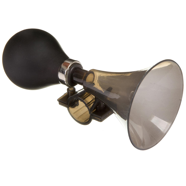 Звонок Клаксон STG LF-H10