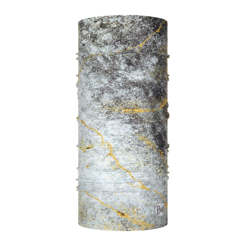 Бандана Buff CoolNet UV+ Metal Grey (125055.937.10.00)