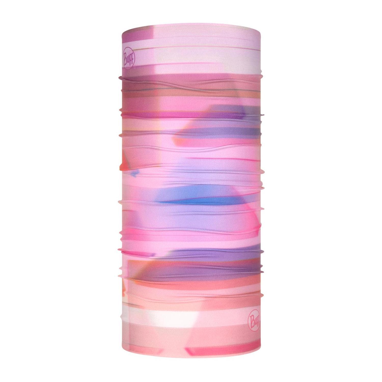 Бандана Buff CoolNet UV+ Ne 10 Pale Pink (125075.508.10.00)