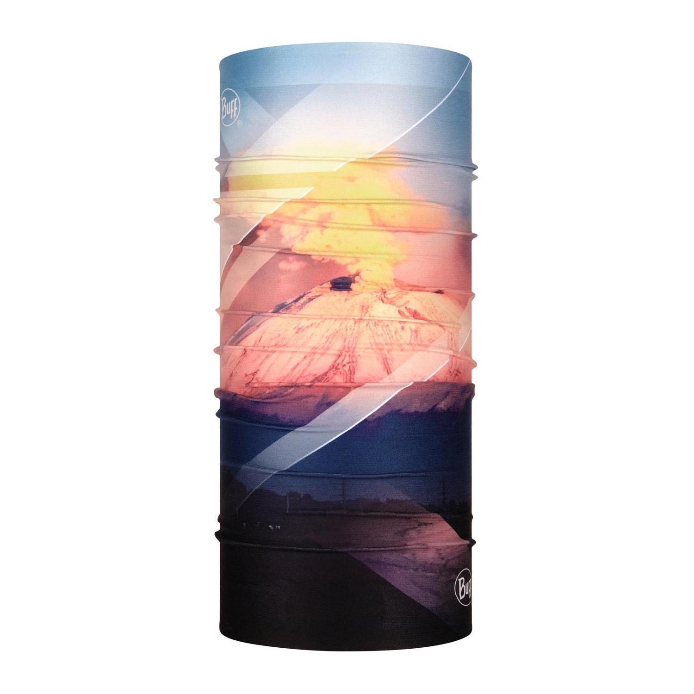 Бандана Buff CoolNet UV+ Popocatepetl (125088.555.10.00)