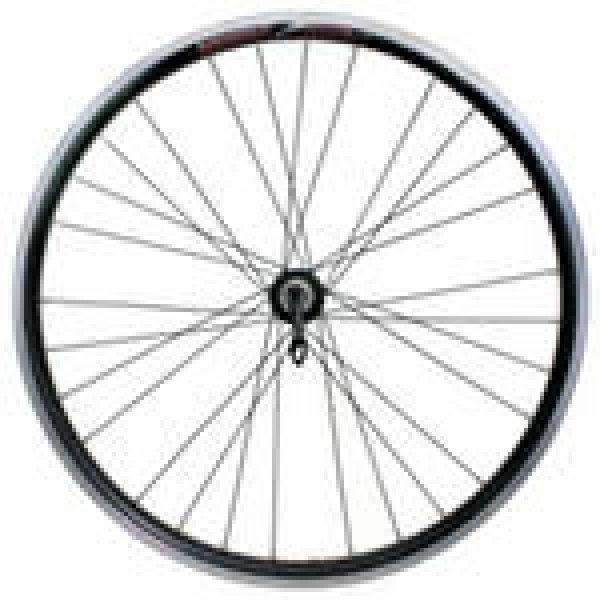 Купить Колесо заднее 26 в интернет магазине велосипедов. Выбрать велосипед. Цены, фото, отзывы