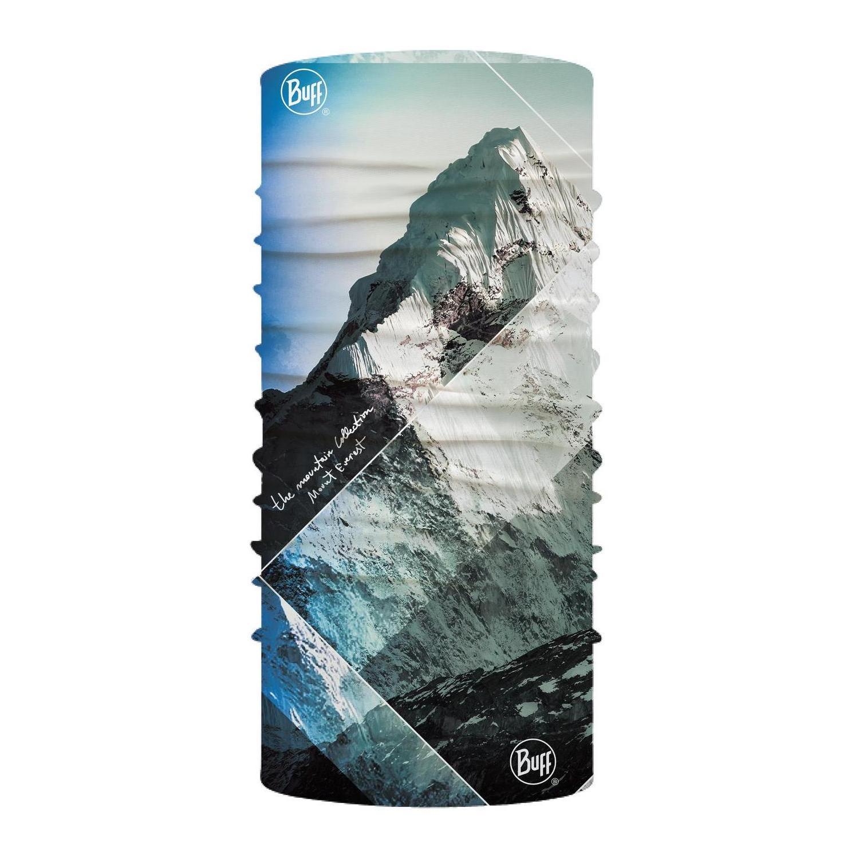 Бандана Buff Mountain Collection Original Mount Everest (121757.555.10.00)