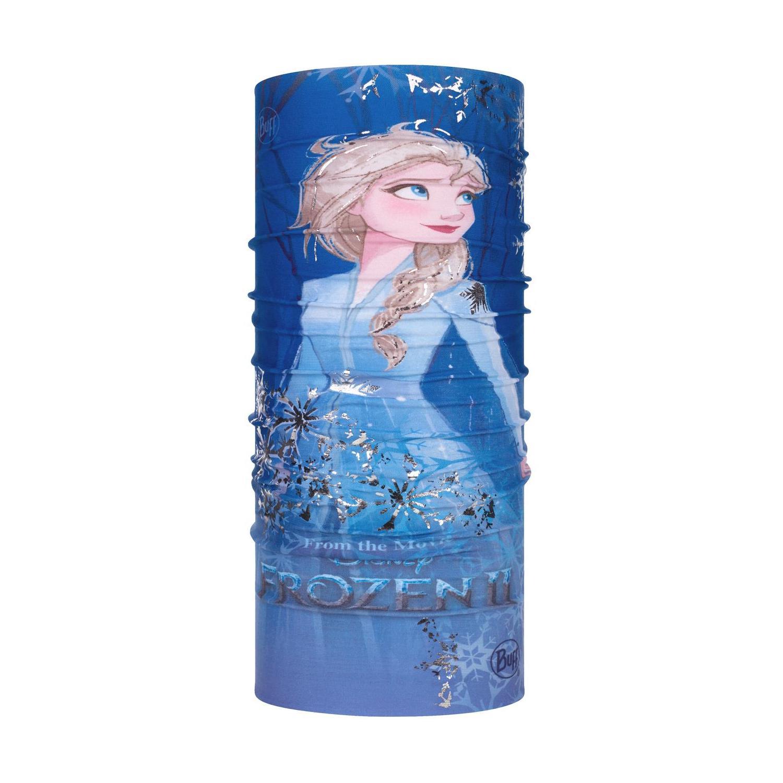 Бандана Buff Original Elsa 2 (121660.555.10.00)