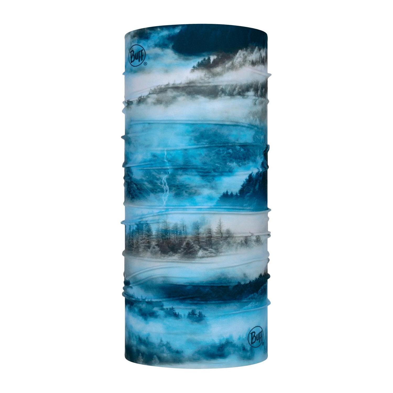 Бандана Buff Original Hollow Blue (123462.707.10.00)