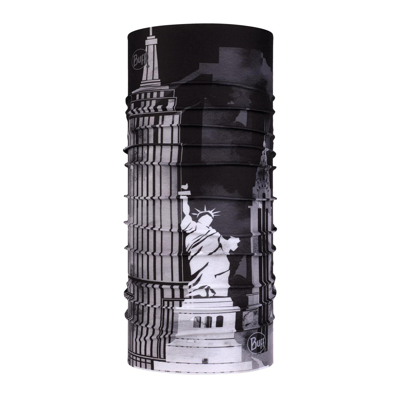 Бандана Buff Original New York (123424.999.10.00)