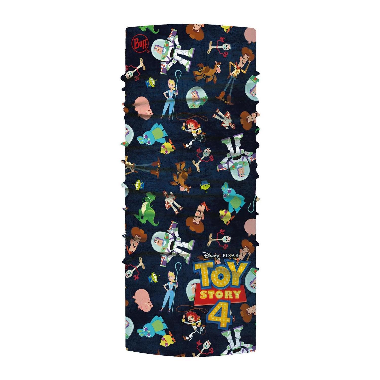Бандана Buff Toy Story Original Toy4 Multi (121675.555.10.00)