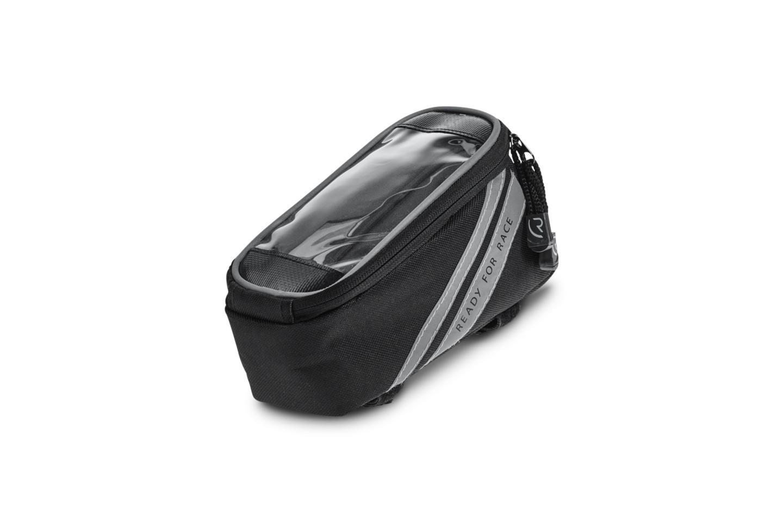 Велосумка на раму RFR Top Tube Bag (14046)