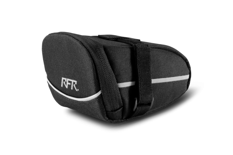 Велосумка под седло RFR Saddle Bag L (14079)
