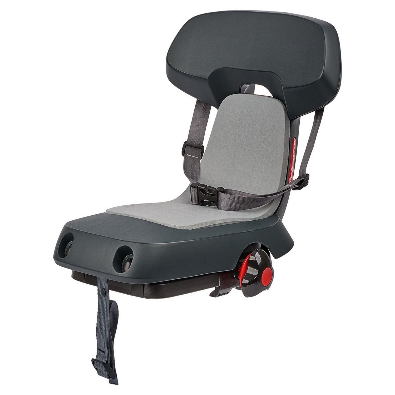 Детское кресло Polisport Guppy Junior