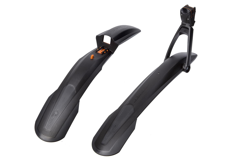 Комплект крыльев SKS Blade Set 26-27.5ʺ