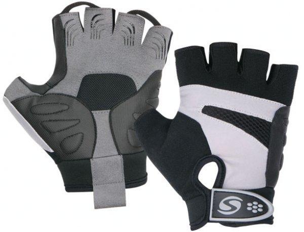 Купить Перчатки CG 1104 в интернет магазине. Цены, фото, описания, характеристики, отзывы, обзоры