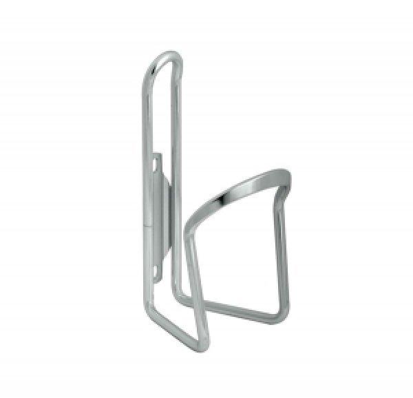 Купить Флягодержатель ZLSHJ-003 в интернет магазине велосипедов. Выбрать велосипед. Цены, фото, отзывы