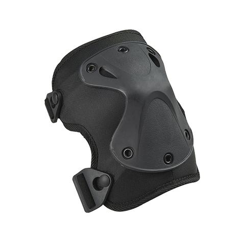 Защита Micro New (локти, колени)