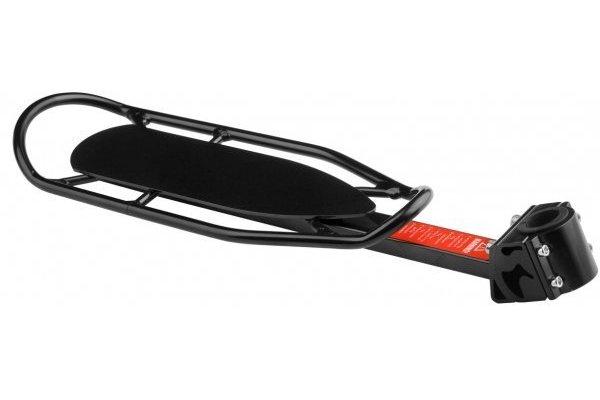 Багажник 24-28ʺ NH-CS516AA