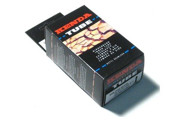 Купить Камера Kenda 24&quotх2,4-2,75 в интернет магазине велосипедов. Выбрать велосипед. Цены, фото, отзывы
