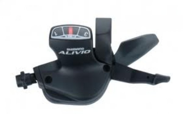Купить Шифтер SL RS 41-3 в интернет магазине. Цены, фото, описания, характеристики, отзывы, обзоры