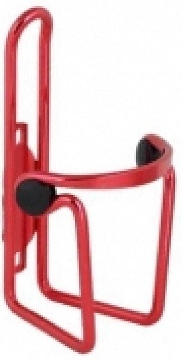 Купить Флягодержатель NH-BC03A-R1 в интернет магазине велосипедов. Выбрать велосипед. Цены, фото, отзывы