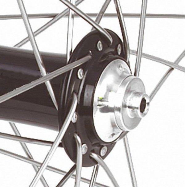Купить Спица 188 в интернет магазине велосипедов. Выбрать велосипед. Цены, фото, отзывы