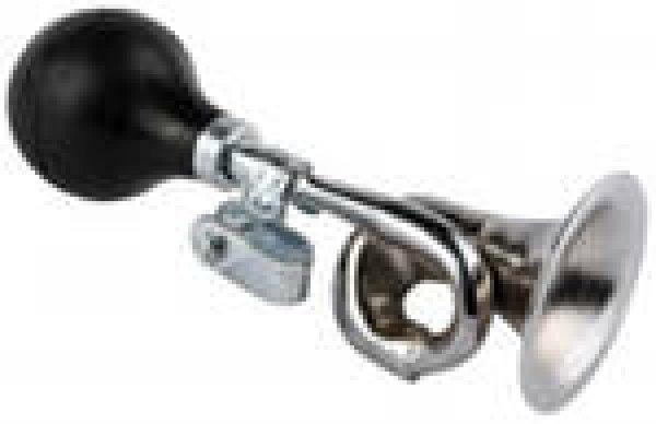 Купить Клаксон CH-44916 в интернет магазине. Цены, фото, описания, характеристики, отзывы, обзоры