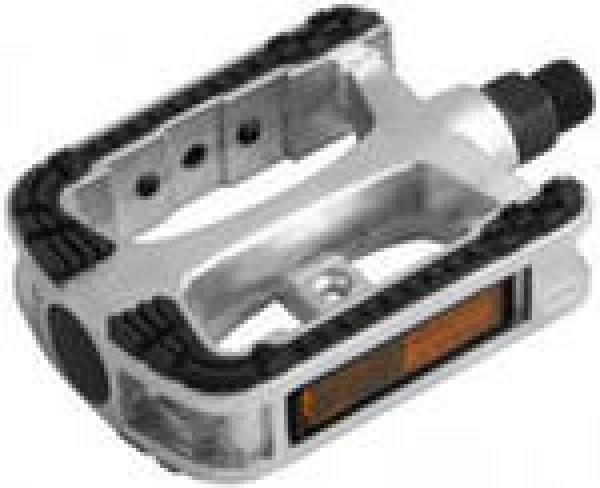Купить Педаль LU-994 в интернет магазине. Цены, фото, описания, характеристики, отзывы, обзоры