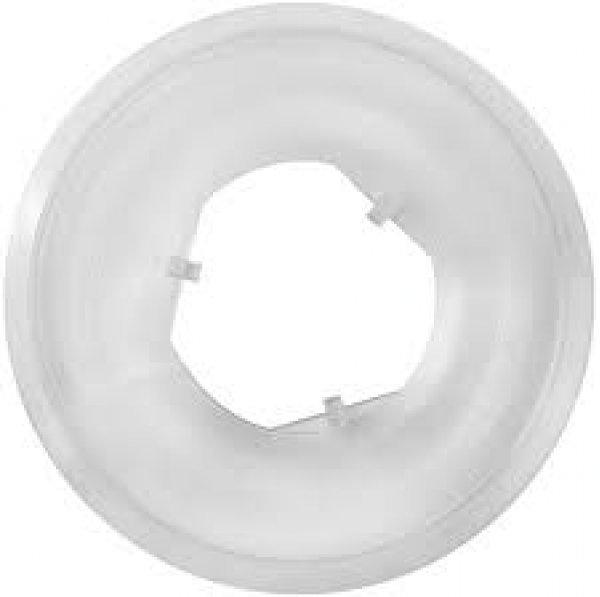 """Купить Спицезащитный диск СН-СО 5-1/2 """" в интернет магазине. Цены, фото, описания, характеристики, отзывы, обзоры"""