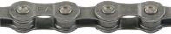 Купить Цепь CN HG 93 116 зв 9 скор. в интернет магазине. Цены, фото, описания, характеристики, отзывы, обзоры