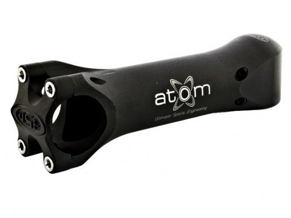 Купить Вынос Atom Team 1-1/8 100.5 х31.8 в интернет магазине. Цены, фото, описания, характеристики, отзывы, обзоры