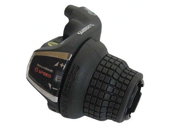 Купить Шифтер SL RS 35 6ск. в интернет магазине велосипедов. Выбрать велосипед. Цены, фото, отзывы